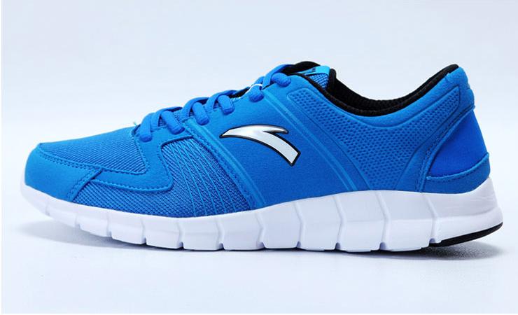 安踏anta2012秋冬新款运动鞋