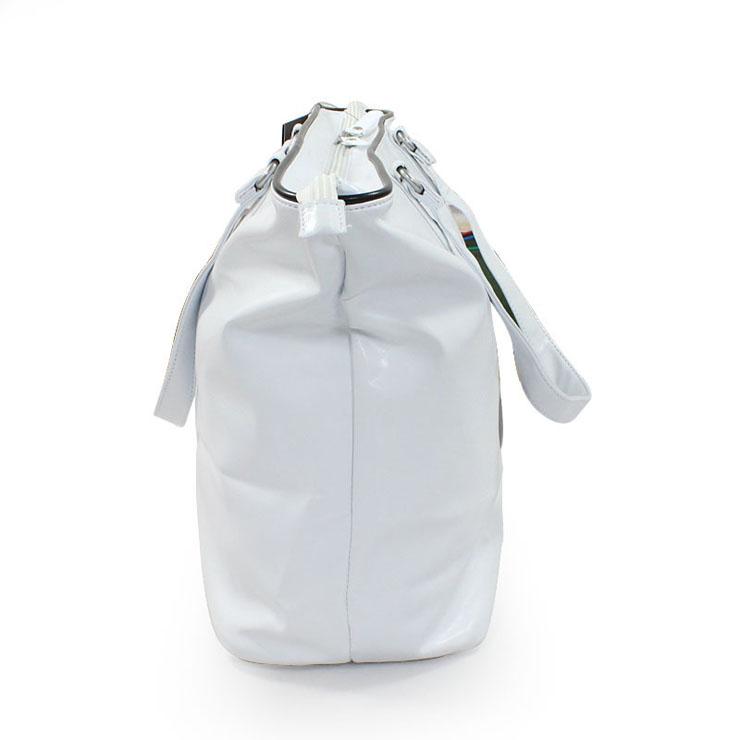nike耐克中性单肩挎包