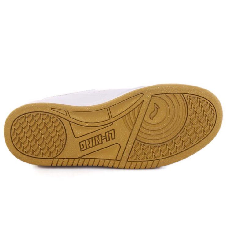 秋季新款 女鞋