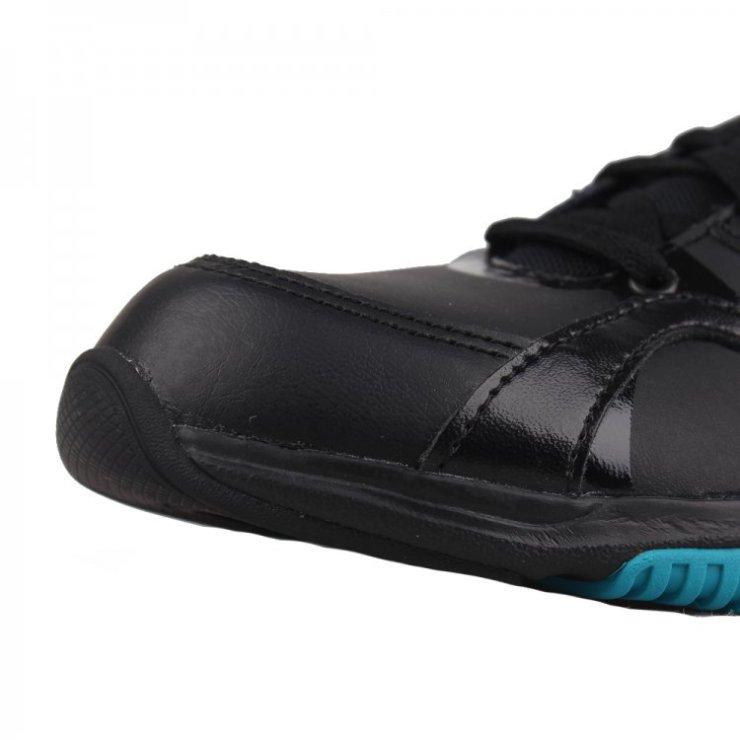 阿迪达斯adidas女鞋基础训练鞋-g60514