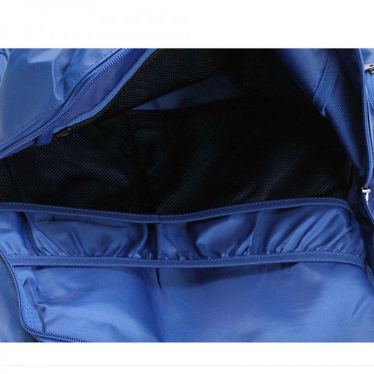 阿迪达斯adidas男式双肩运动背包-w45190