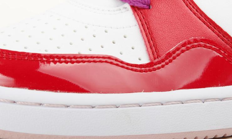 耐克nike女鞋板鞋-429609-105