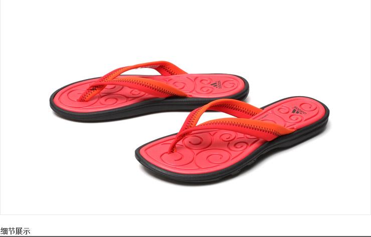 adidas阿迪达斯2012新款女子
