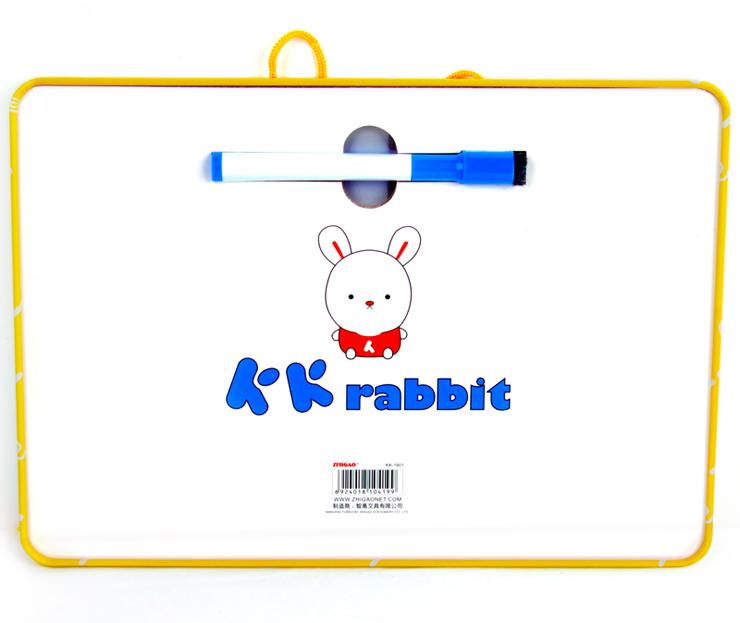 kk涂鸦板_万能阿曼涂鸦板_3KK小游戏