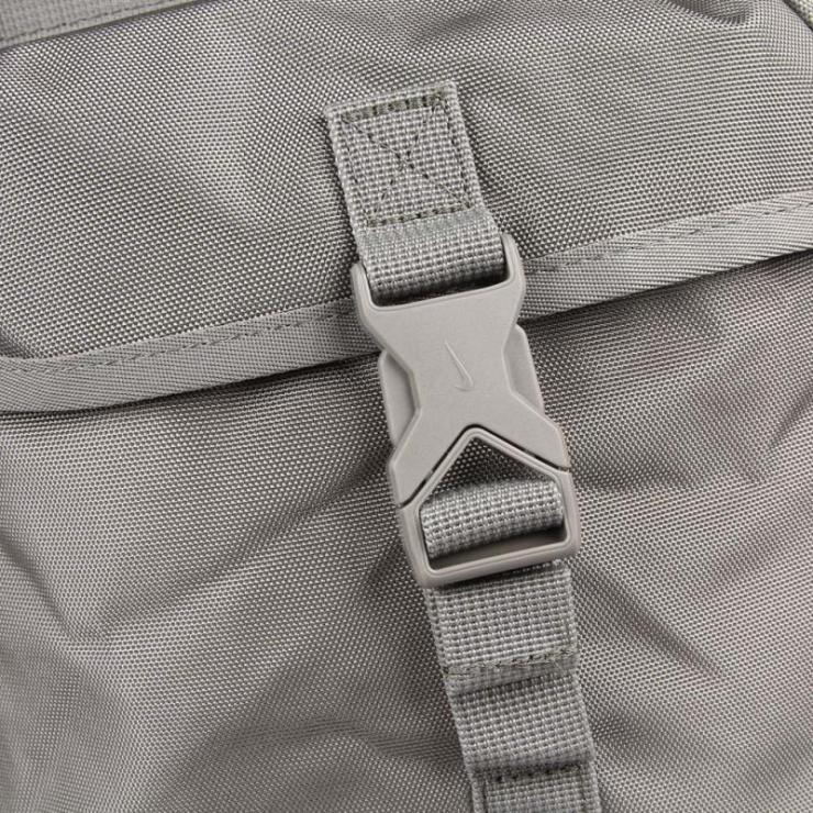 耐克nike中性双肩背包-ba4591-029