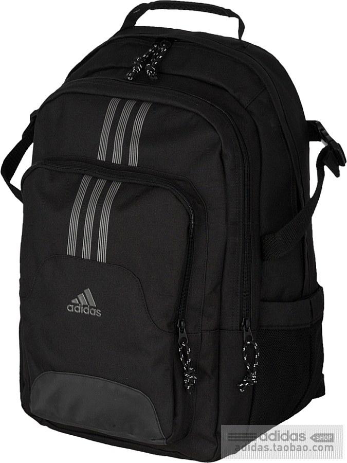 阿迪达斯adidas中性背包-v86768