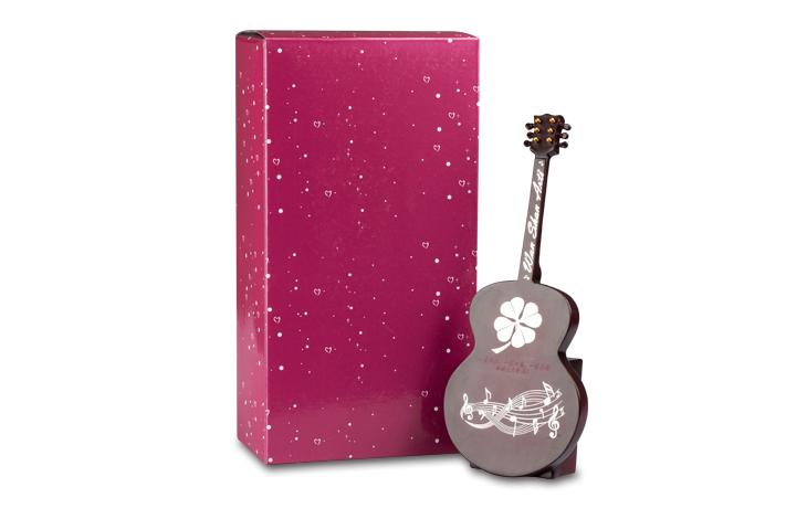 致爱丽丝吉他 致爱丽丝吉他教学 致爱丽丝吉他谱