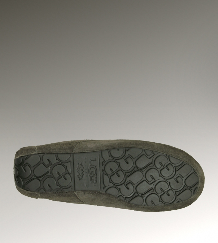 雪地靴 男式休闲鞋