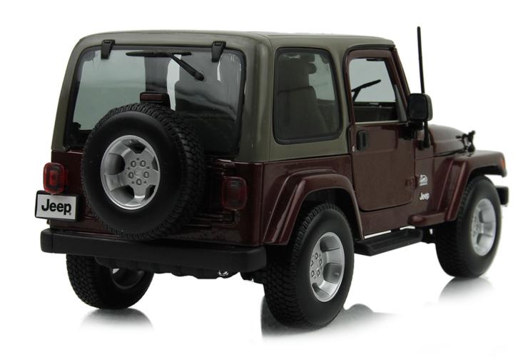 jeep牧马人双门 jeep牧马人双门敞篷 jeep牧马人双门敞篷版