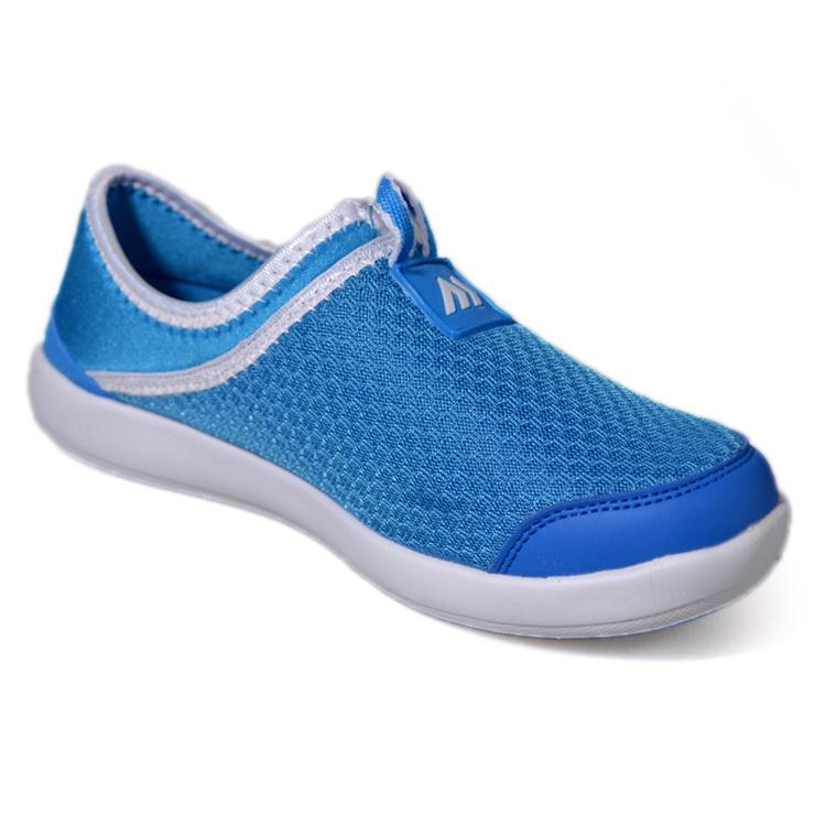 布鞋低帮休闲绒面鞋