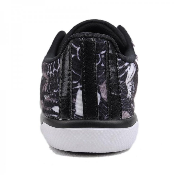 阿迪达斯adidas女鞋训练鞋-g62778