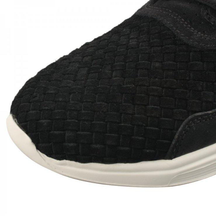 耐克nike男鞋运动板鞋-504865-001