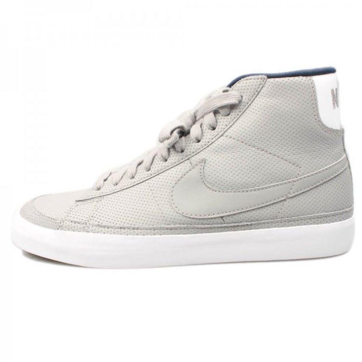 耐克nike男鞋板鞋-371761-020
