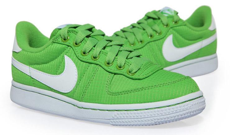 耐克nike女鞋板鞋-311958-300
