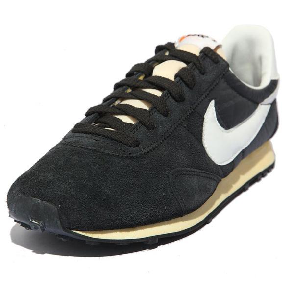nike耐克 男子休闲鞋运动鞋