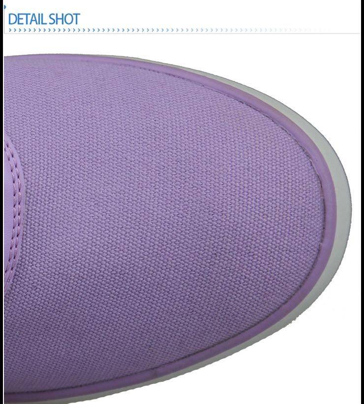 耐克运动鞋女款紫色