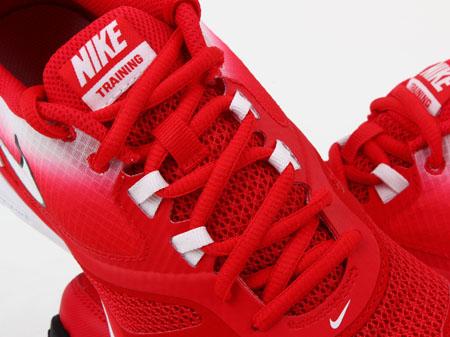 耐克nike男鞋训练鞋-554889-600