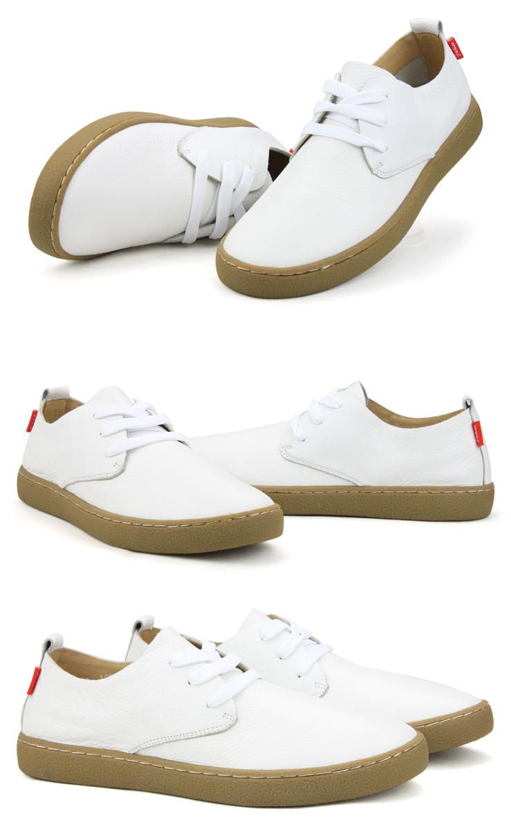 英伦韩版男士休闲鞋子