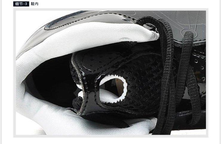 乔丹系列奥运配色飞线科技缓震舒适轻质篮球鞋 524959 42.5