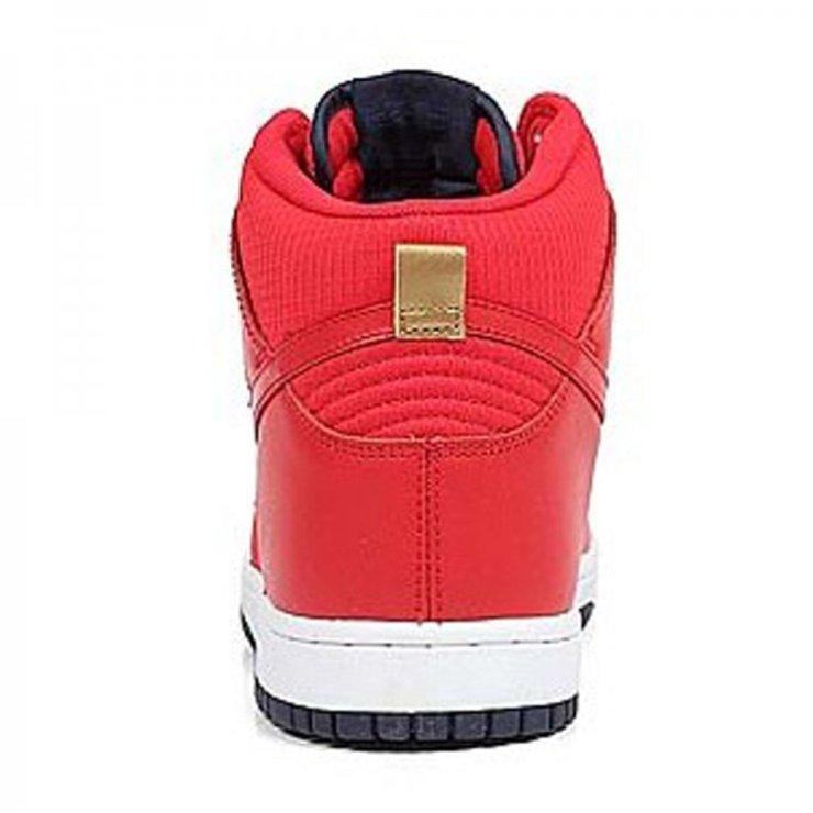 耐克nike男鞋板鞋-317982-609