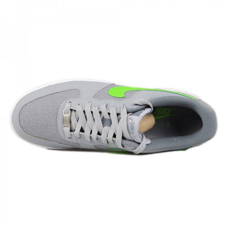 耐克nike男鞋板鞋-488298-009