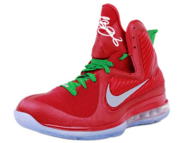 耐克nike男鞋篮球鞋-469764-602