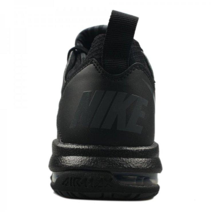耐克nike男鞋篮球鞋-516535-004