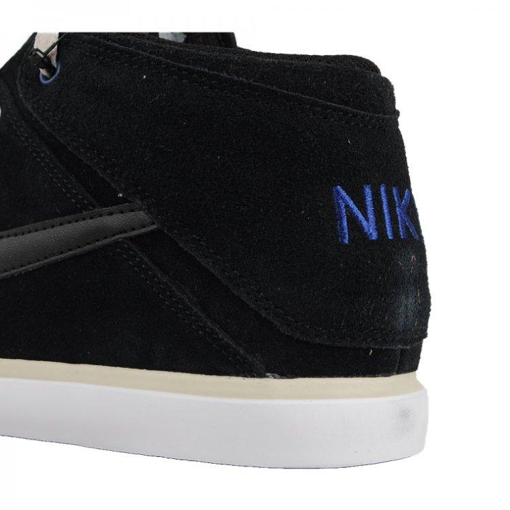 耐克nike男鞋板鞋-525310-011