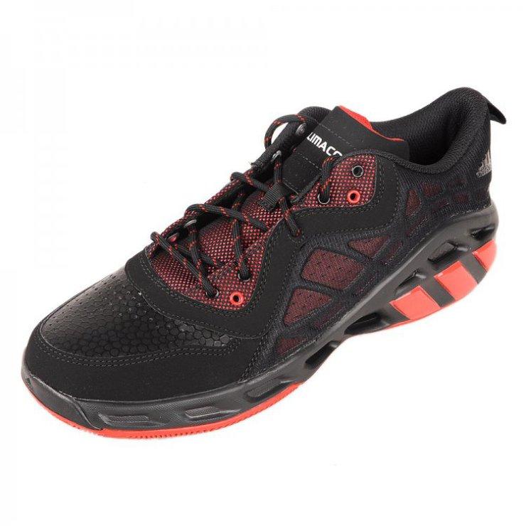 阿迪达斯adidas男鞋场上款篮球鞋-g48150