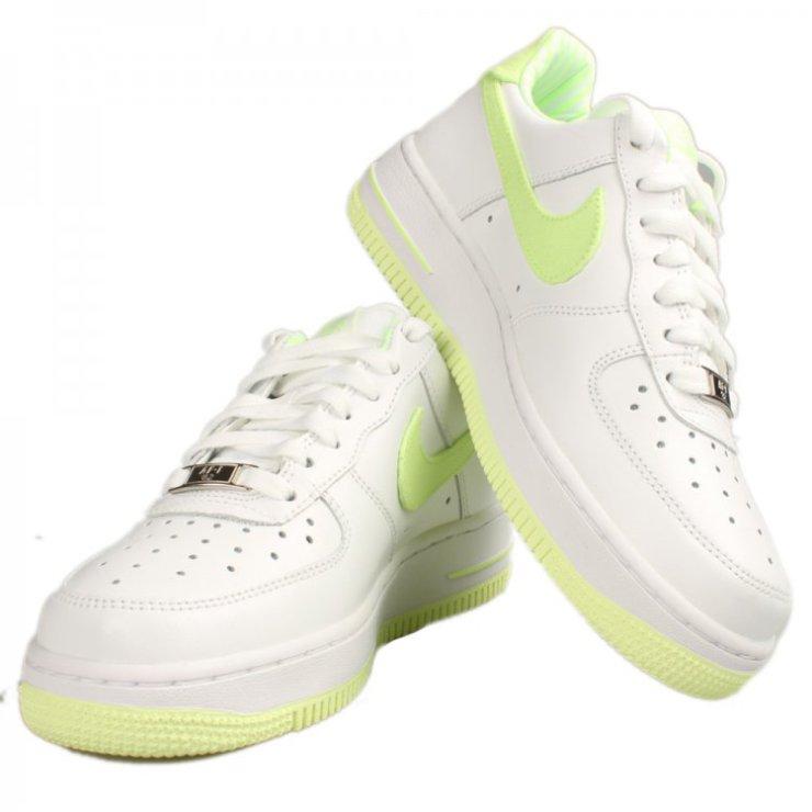 耐克nike女鞋板鞋-315115-137