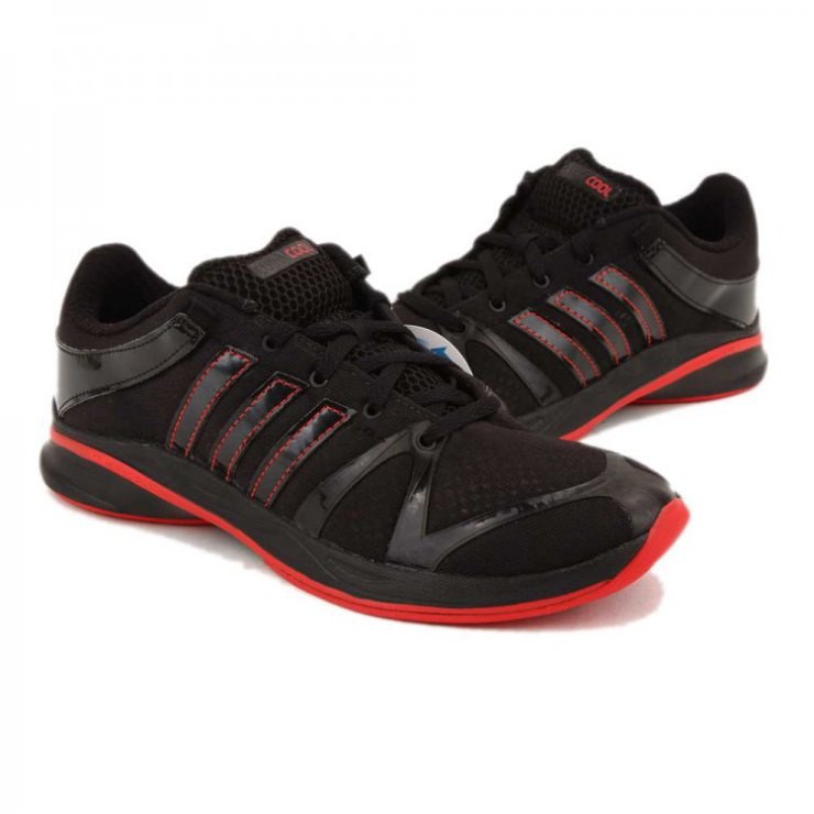 阿迪达斯adidas女鞋训练鞋-g46578