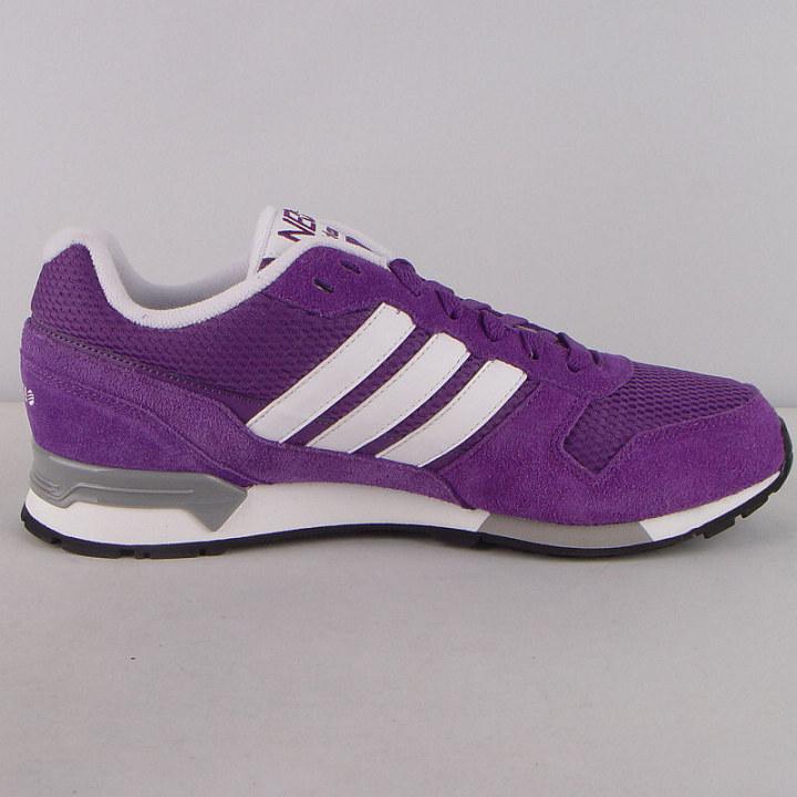 adidas阿迪达斯男鞋 sc专有jogging