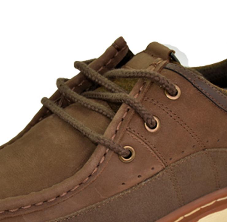 休闲鞋lt-c13353