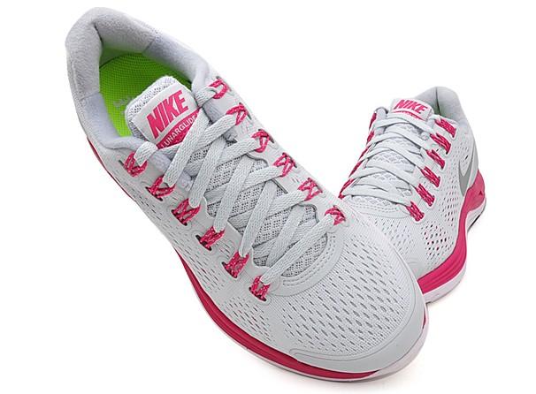 耐克nike女鞋跑步鞋-524978-009