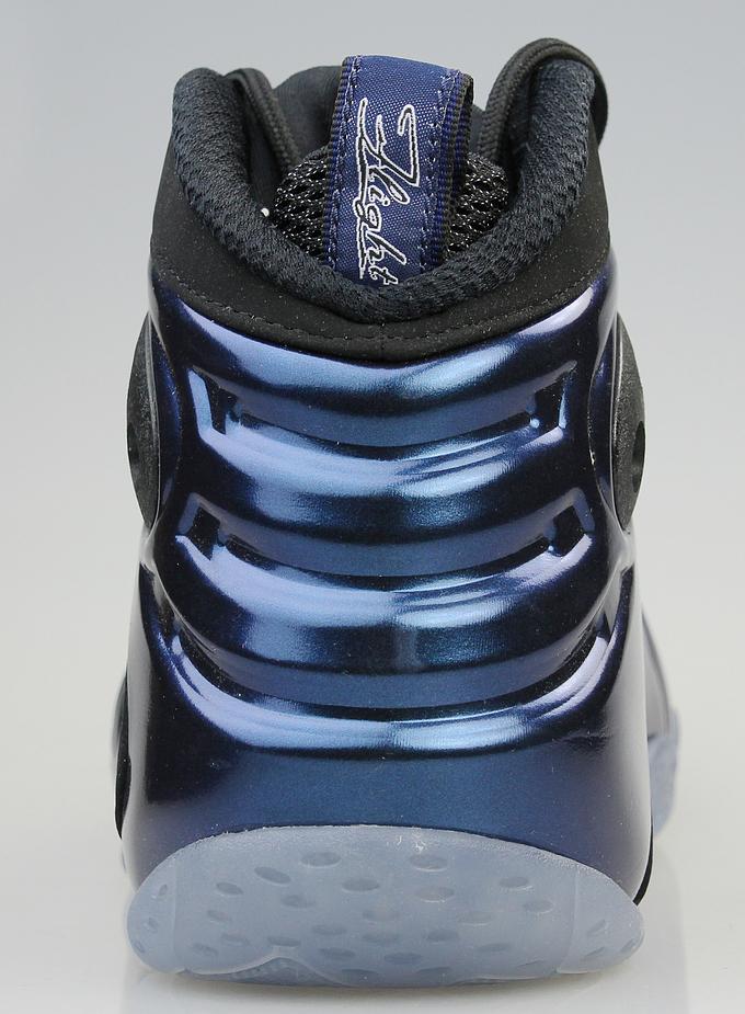 nike哈达威篮球鞋