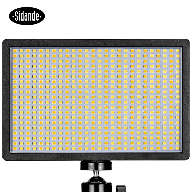 LED摄影灯^补光灯
