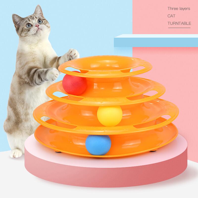 三层^国产^橡胶^成猫