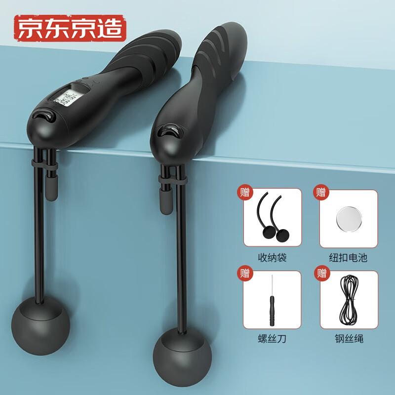 体能训练绳^无绳跳绳^2-3(含)M^可计数^PVC^pvc^中国大陆