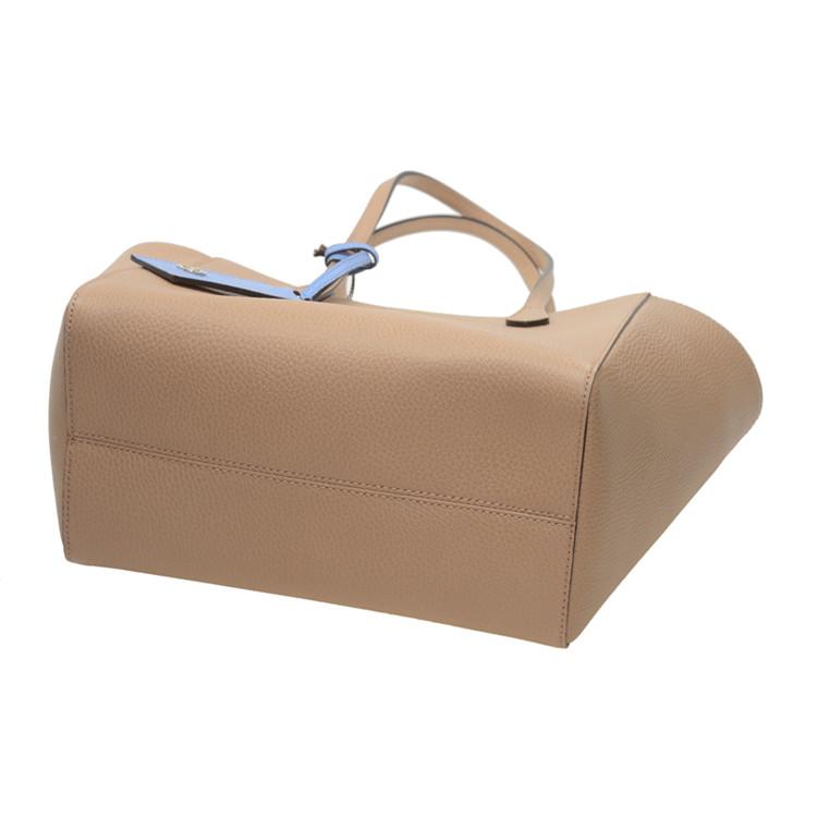 Túi xách nữ GUCCI 354408 - ảnh 35