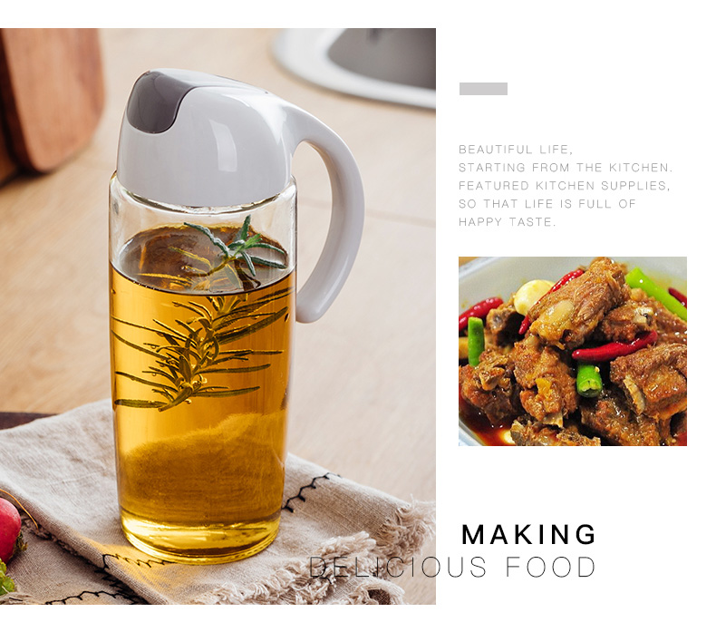 BEAUTIFUL LIFEEATURED KITCHEN SUPPLIESHAPPY TASTEMAKING1①∪SF○OD-推好价 | 品质生活 精选好价