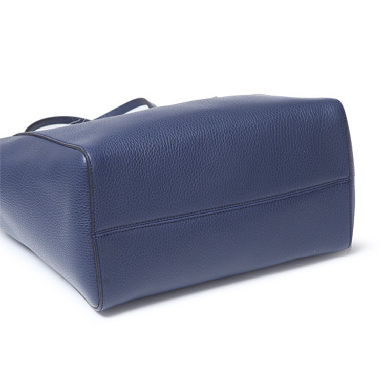 Túi xách nữ GUCCI 354408 - ảnh 6