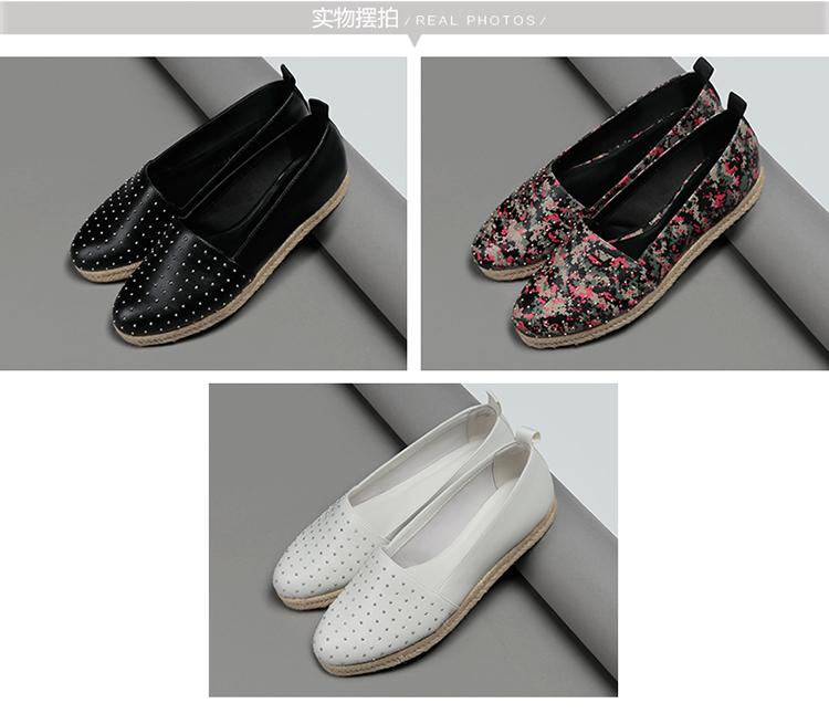 Giày nữ Charles & Keith CHARLESKEITHCK1 70360093 36 CK1-70360093 - ảnh 2