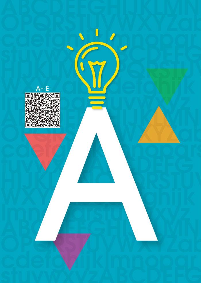 logo 标识 标志 设计 矢量 矢量图 素材 图标 700_988 竖版 竖屏
