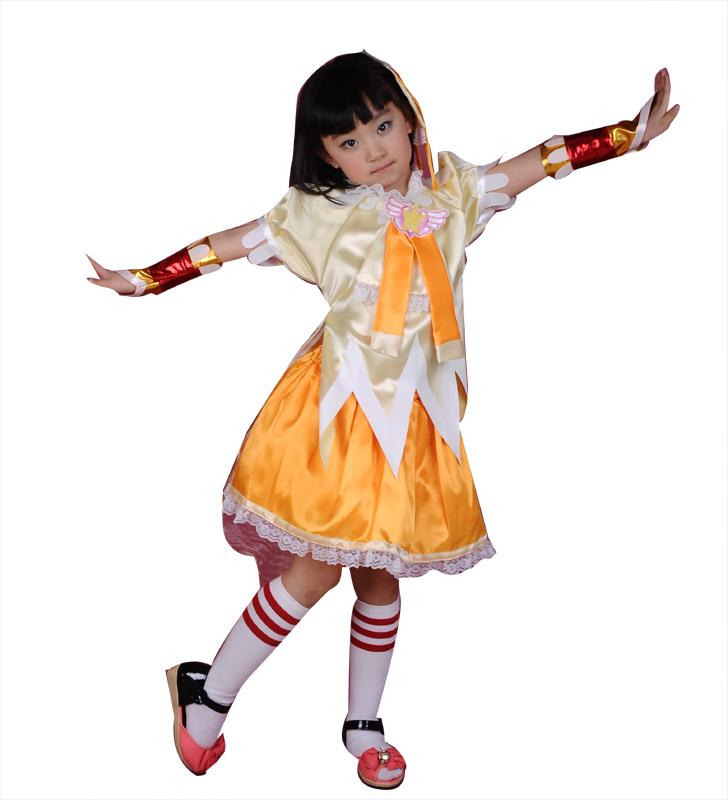 巴啦啦小魔仙贝贝服装 吧啦啦小魔仙贝贝服装 巴啦啦小魔仙贝贝yy图片