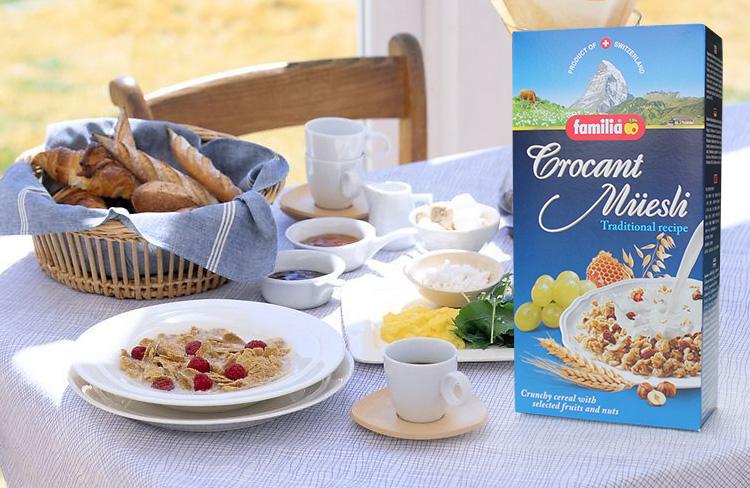 面粉:燕麦片,麦片,葵花籽油,配料,黑麦(冰箱,小麦)葡萄干6%(植物油)玉米面可以长期存放在粗糖内吗图片