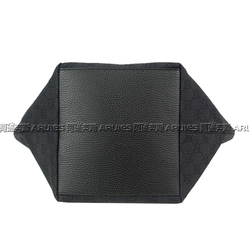 Túi xách nữ GUCCI G 374433 8377 - ảnh 16