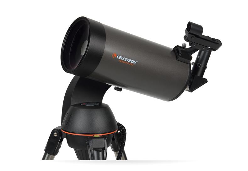 2949包邮|星特朗NexStarSLT127天文望远镜插图(3)