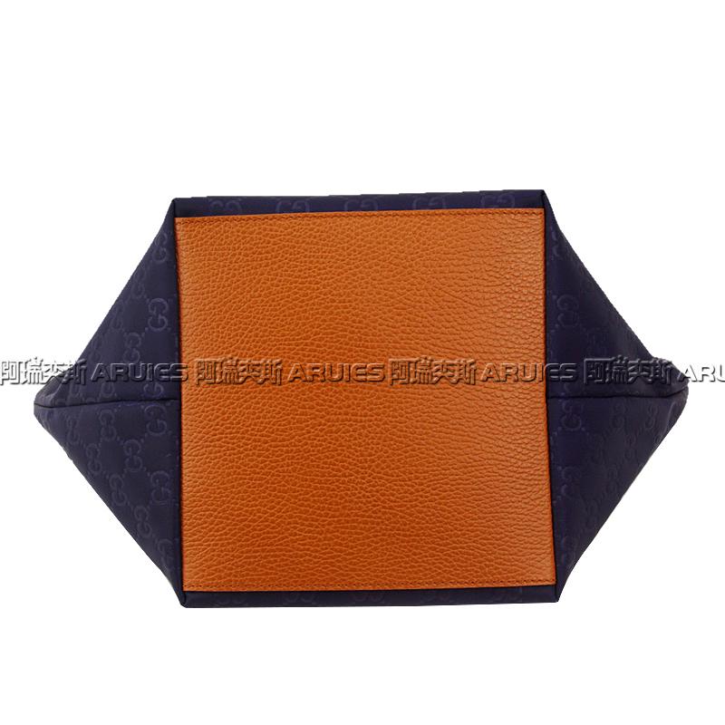 Túi xách nữ GUCCI G 374433 8377 - ảnh 31