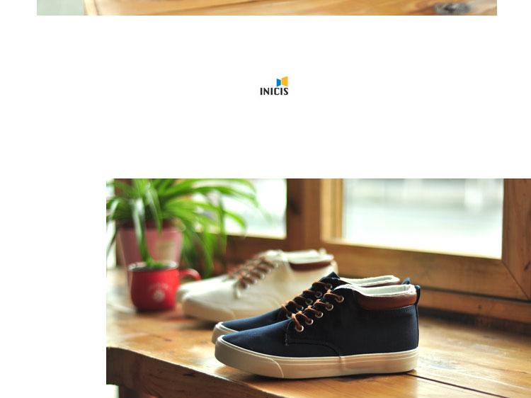 鞋子男日韩版潮流男士休闲鞋白色鞋子男运动鞋潮男鞋