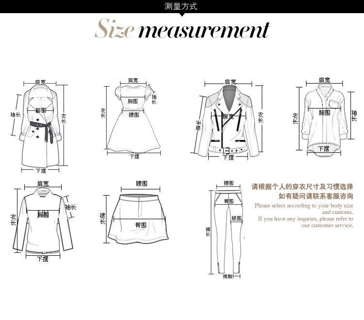 fadcy法迪 2013冬装新款优雅时尚女装双层领纯色加厚羽绒服 女 短款yf